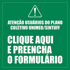 FORMULÁRIO UNIMED.png