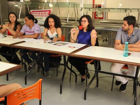 Seminário debate flexibilização da carga horária no serviço público