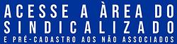 AREA DO SINDICALIZADO.png