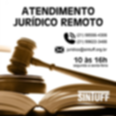 Jurídico.png