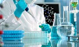 Não às patentes das vacinas para Covid-19 - Campanha Internacional