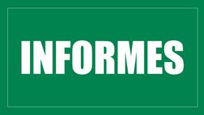 Informes sobre o convênio Unimed/SINTUFF