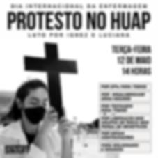 Protesto HUAP2.png