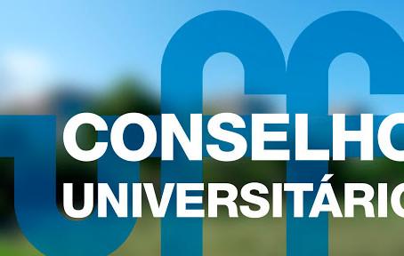 Por convocação de 1/3 dos conselheiros, CUV debaterá funcionamento da UFF na pandemia