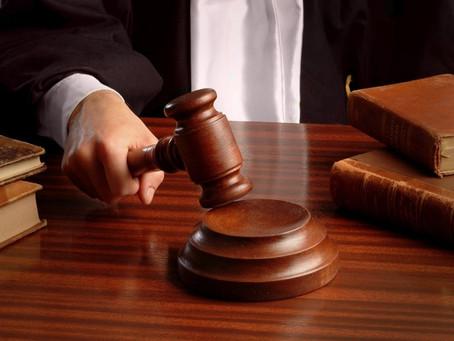Unimed: SINTUFF obtém liminar suspendendo reajuste abusivo