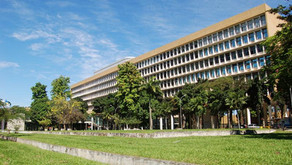 Instituições emitem nota contra ação do MPF por retorno presencial