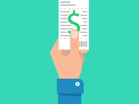 Ponto e insalubridade: confira urgentemente a prévia do contracheque