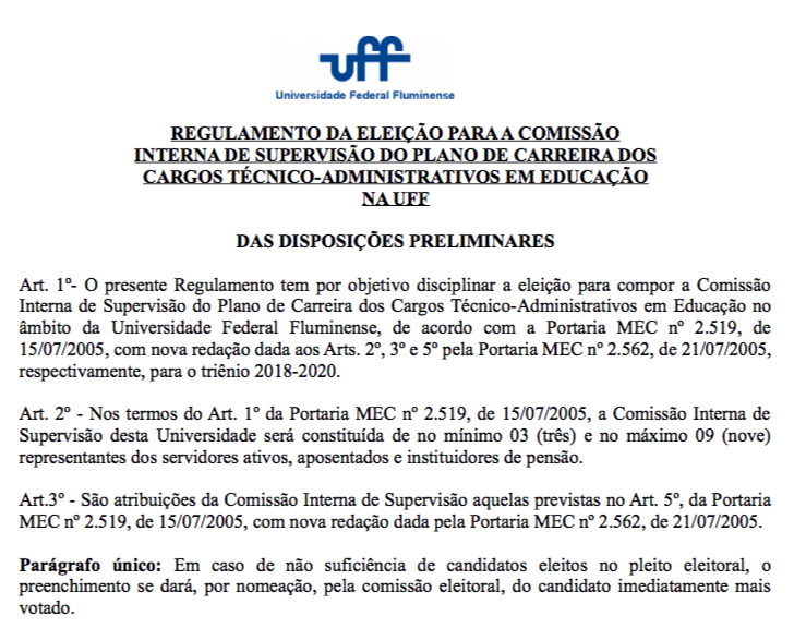 http://www.uff.br/sites/default/files/informes/edital_eleicao_cis_2018.pdf