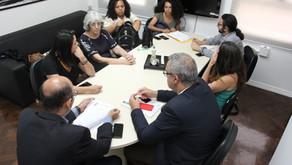 Após pressão, reitoria suspende atividades da UFF no recesso de final de ano