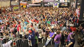 4º Congresso da CSP-Conlutas reafirma unidade para a luta e independência de classe