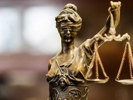 Justiça indefere ação do SINTUFF para manter insalubridade e auxílio-transporte no trabalho remoto