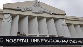 Assembleia do HUAP aprova resoluções contra ameaça de cessão