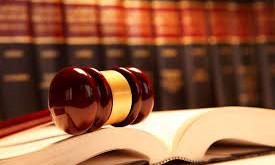 Jurídico do SINTUFF divulga orientações sobre diversos temas