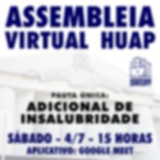 ag virtual HUAP INSALUBRIDADE.png