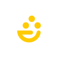 icon5_WIX-01.png