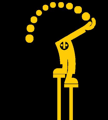 logo_icon4_WIX-01.png