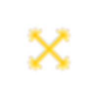 icon6_WIX-01.png
