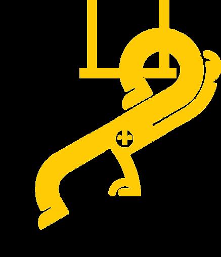 logo_icon5_WIX-01.png