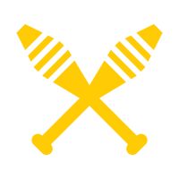 icon1_WIX-01.png