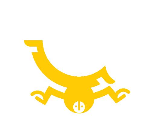 logo_icon3a_WIX-01.png