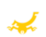 logo_icon3_WIX-01.png
