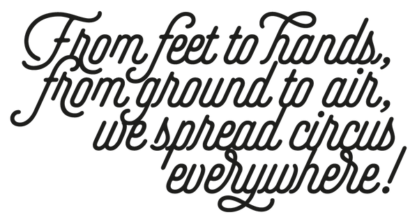 FROM FEET TO HANDS_PNG-01.png