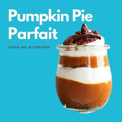 Pumpkin Pie Parfaits.png