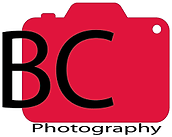 bc photography.png