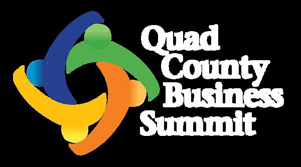 New QuadSummit_FullLogo transparent.png