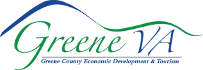 Greene ED  Tourism Logo - high res.png
