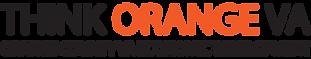 OCED-Logo.png