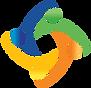NewQuadSummit_Logo-notext transparent.png