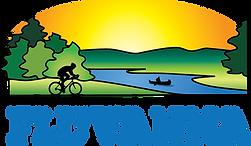 1 Fluvanna Logo color.png