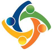 NewQuadSummit_Logo-notext.jpg