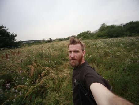 London National Park City - Voices of Regen #6: Dan Raven-Ellison