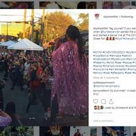 D.I.Y. Street Fair