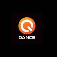 qdance-logo.jpg