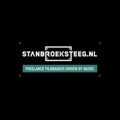 stanbroeksteeg-logo.jpg