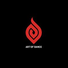artofdance-logo.jpg