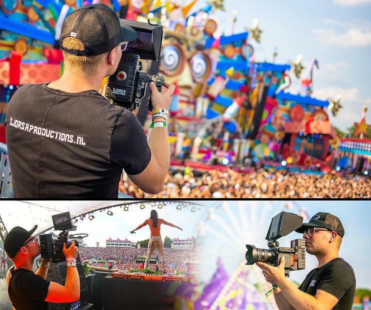 TV achtergrond VV Roosteren.jpg