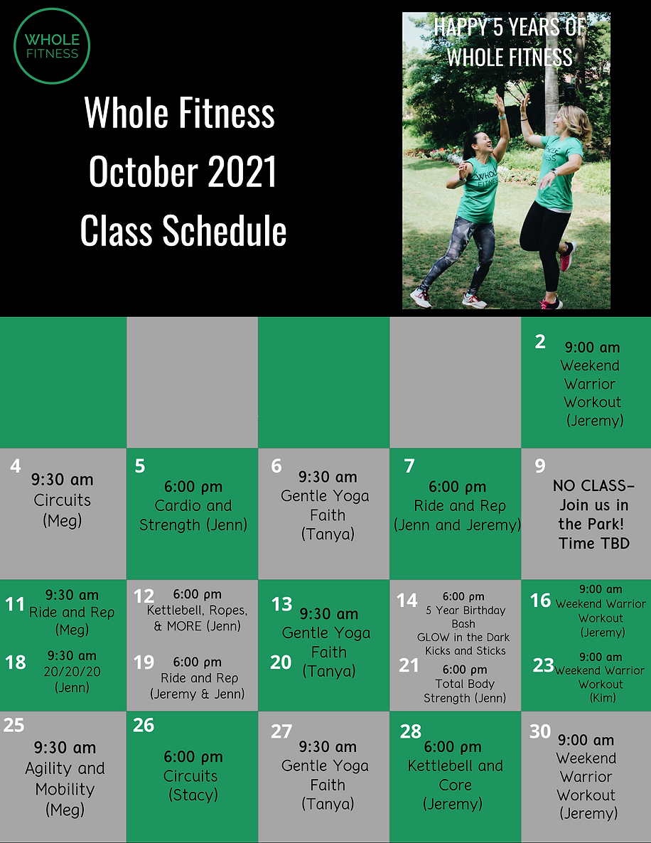 Whole Fitness OCT 2021 Class Schedule edited .png