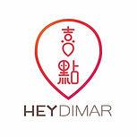 heydimar_logo.jpg