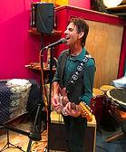 Moe singing2.jpg