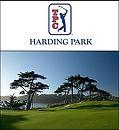 Harding Parks ICON.jpg