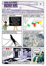 Comic-Page_1 Dundee.jpg