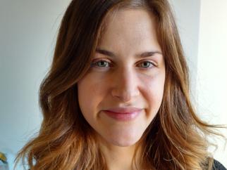 Dr. Rachel Lowe (London School of Hygiene & Tropical Medicine): modelling the impact of global e