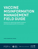 ISNTD Vaccine Misinformation UNICEF.png
