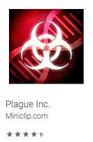 Plague Inc.png