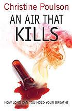 An Air That Kills Poulson.jpg