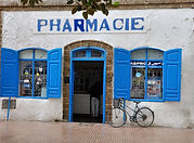 AdobeStock_11099617 Morocco pharmacy.jpe